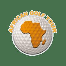 African Golf Tour-carrousel