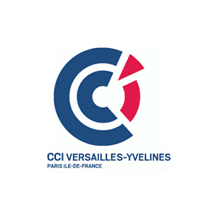 CCI-versailles-carrousel