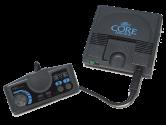 Console - PC Engine CoreGrafX