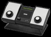 Console - Sears Tele Games