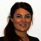 Laura-Isabelle Danet