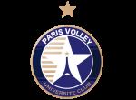 Logo Paris-Volley