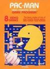 Pac-Man (Namco - 1980)