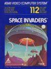 Space Invaders (Taïto – 1978)